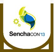SenchaCon13Logo